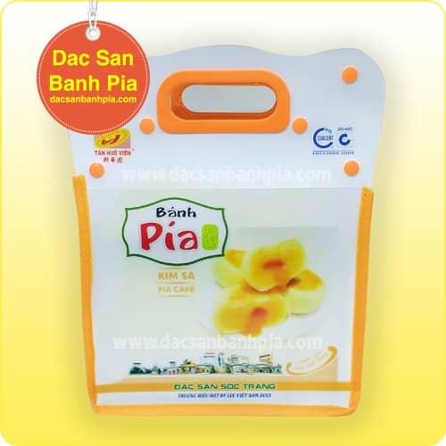 Banh Pia Kim Sa Tan Hue Vien 1